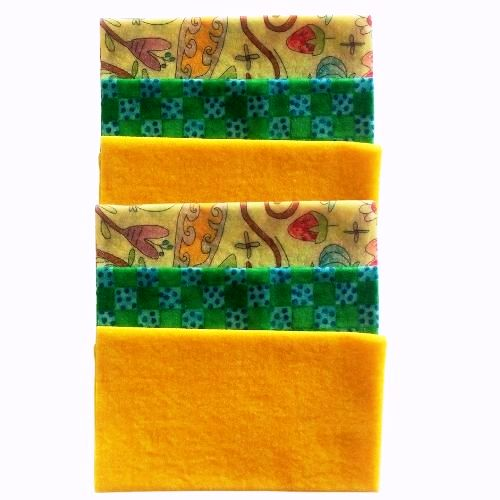 Beezy-Wrap-Bee-wrap-6-pack-nature