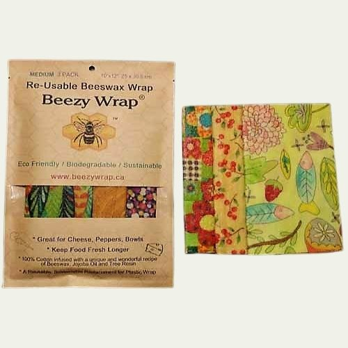 beezy-wrap-beeswax-wrap-nature