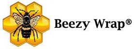 Beezy Wrap® Logo
