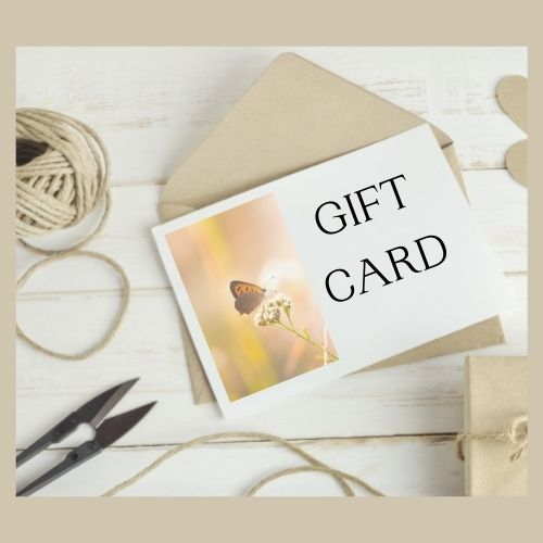 beezy-wrap-gift-card