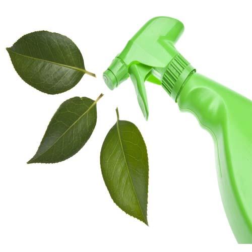 Eco Friendly, Zero Plastic All purpose Cleaner concentrate , all natural