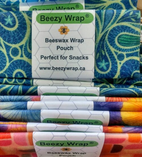 Beeswax-wrap-pouch-beezy-wrap